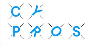 cypros_logo