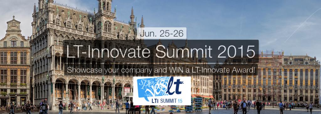 lt-innovate-summit-2015-1