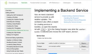 screenshot-developer-portal-3