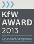 logo_kfw_gruenderchampions2013_sm2