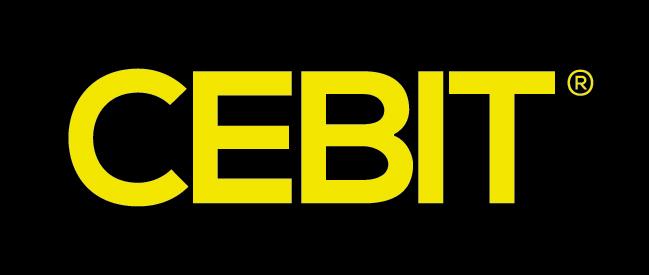 SemVox auf der CEBIT 2018