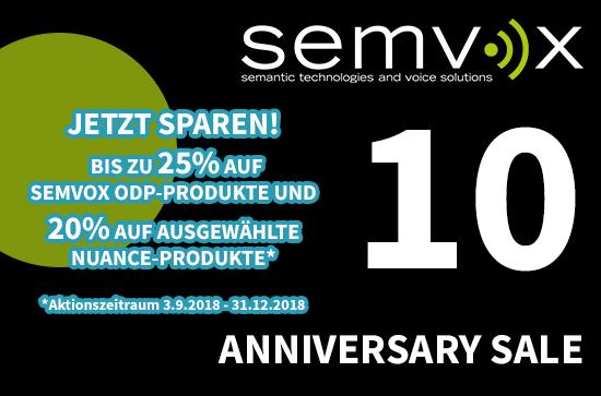 semvox_anniversary_sale
