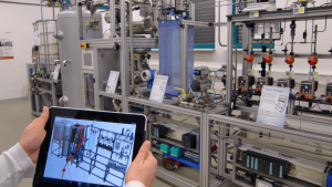 11_05_2015-industrie-4-0-dfki-smart-factory