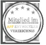 app-entwickler-stempel