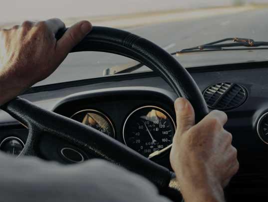 Sprachsteuerung Automotive