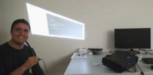 beamer-projekt-sergio-web