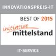 bestof_it-service_2015_110px