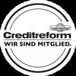 cr-mitgliederlogo-black-200px