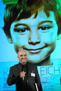 DeGut 2013, Fotograf: André Wagenzik, Peperoni Werbe- und PR-Agentur GmbH