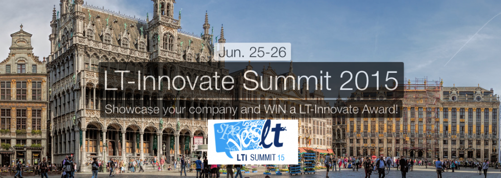 lt-innovate-summit-2015-1