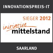 innovationspreisit_saarland_sieger_2012_170px