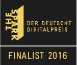 the_spark_icon_finalist_schwarz